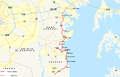 MD Scenic Byway 15, Roots and Tides Map.png