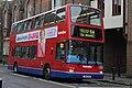 METROLINE - Flickr - secret coach park (17).jpg