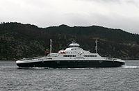 MF Raunefjord.jpg