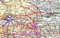 MHE Streckennetz.png