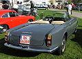 MHV Alfa-Romeo 2600 02.jpg