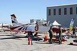 MIAS 260915 EAF K-8E 02.jpg