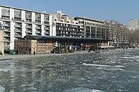 MK2 Quai de Seine.jpg