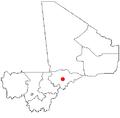 ML-Bandiagara.png