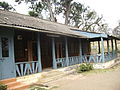MNP Forest Rest House-Theppakadu.JPG