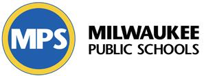 Milwaukee Public Schools - Image: MPS logo RGB