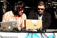 MSTRKRFT @ Wellington Square (27 9 2009) (3987061142).jpg