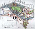 MSU Campus Plan1926.jpg