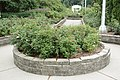 MSU Horticulture Gardens 10.jpg