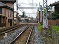 MT-Hiroe Station (trace) 2.JPG