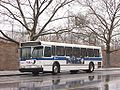 MTA Bus Orion 5896.jpg