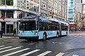 MTA NYC Bus M14A-SBS Bus.jpg