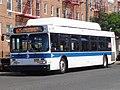 MTA Union Tpke Parsons Bl 03.jpg