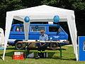 MTW VW-Bus T2(1).jpg