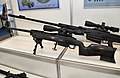 MTs-116R rifle - InnovationDay2013part1-43.jpg