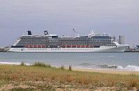 MV Celebrity Silhouette La Rochelle.jpg