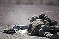 MWSS-371 Annual Combat Readiness Training 160310-M-FS068-257.jpg