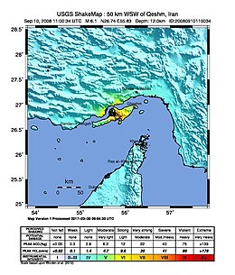 M 6.1 - southern Iran - intensity.jpg