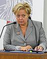 Małgorzata Gersdorf 63 posiedzenie Senatu.JPG