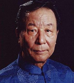 Ma Xianda