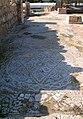 Maale-Adumim-St-Euthimius-monastery-314.jpg