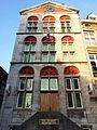 Maastricht, Dinghuis01.jpg