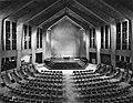 Maastricht-Pottenberg, Christus Hemelvaartkerk in 1965.jpg