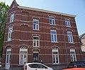 Maastricht - Zakstraat 11 GM-2347 20190420.jpg