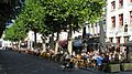 Maastricht 710 (8325564146).jpg