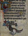 Maastricht Book of Hours, BL Stowe MS17 f050r (detail).png