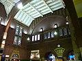 Maastricht Centraal Station (4816170912).jpg