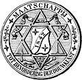 Maatschappij tot Bevordering der Bouwkunst logo 02.jpg