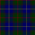 MacLeod of Assynt tartan.png