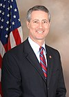Mac Thornberry, Official Portrait, 111th Congress.jpg