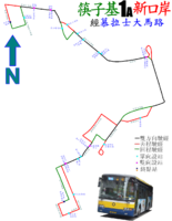 Macaubus01ARtMap.png