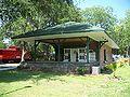 Macclenny railroad depot02.jpg