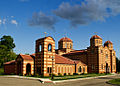 Macedonia Orthodox Cathedral of the Dormition of the Virgin Mary (St. Mary).jpg