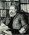 Mach, Ernst (1905).jpg