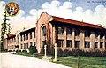 Machinery Hall , Alaska-Yukon-Pacific Exposition, Seattle, Washington, 1909 (AYP 1392).jpg