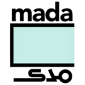 Mada Masr Logo.png