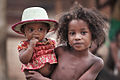 Madagascar (8642703972).jpg