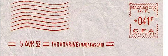 Madagascar stamp type A4.jpg