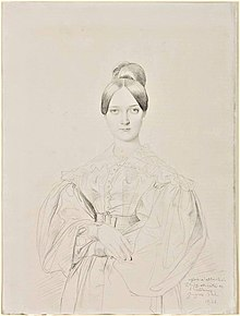 Madame-thiers-portrait-jean-auguste-dominique-ingres-1-.jpg