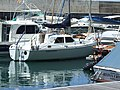 Madeira - Calheta Marina (4732335579).jpg