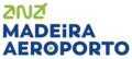 Madeira airport logo.png