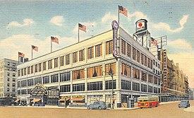 Madison Square Garden 1941 Postcard.jpg