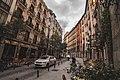 Madrid, Spain (27033340847).jpg