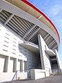Madrid - Estadio Wanda Metropolitano 12.jpg