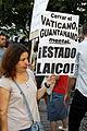 Madrid - Manifestación laica - 110817 200830.jpg