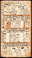 Madrid Codex page.jpg